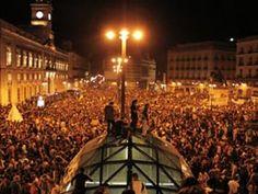 Η Ισπανία χρειάζεται αλλαγή DNA | DOC TV | documenting everyday life
