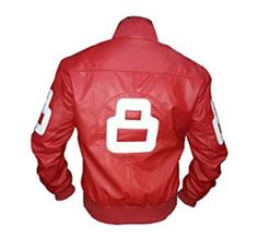 https://www.bnhhub.com/shop/movies/8-ball-leather-jacket/  Delivery Before New Year  8 Ball Jacket for sale at Discounted Price Buy Online David Puddy Leather Jacket Made from sheep Leather get free shipping worldwide  #usa #australia #canada #uk #france #italy #germany #8BallJacket #RedBallJacket #DavidPuddyJacket #8BallMovieJacket #8BallGameJacket #HappyNewYearsale #HappyNewYear2018 #HappyNewYearOffer
