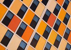 Hotel by Ricardo  Vilela on 500px