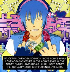 Free dating sim games yaoifix