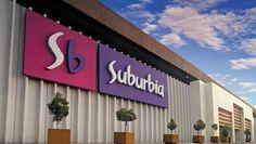 Compra de Suburbia puede ser muy benéfica para Liverpool, que aumentará sus ventas: analistas