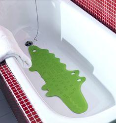 Amigos do banho (e da segurança). #segurança #crianças #IKEAPortugal