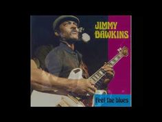 Jimmy Dawkins - So Good To Me ( Stavros ) - YouTube