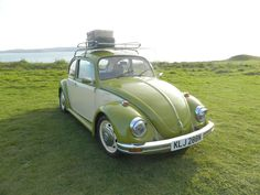 http://www.ebay.co.uk/itm/Classic-VW-Beetle-1975-/181795327874?pt=LH_DefaultDomain_3