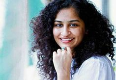 Gauri Shinde feels she could have made 'Dear Zindagi' better  #Bollywood #Movies #TIMC #TheIndianMovieChannel #Entertainment #Celebrity #Actor #Actress #Director #Singer #IndianCinema #Cinema #Films #Magazine #BollywoodNews #BollywoodFilms #video #song #hindimovie #indianactress #Fashion #Lifestyle #Gallery #celebrities #BollywoodCouple #BollywoodUpdates #BollywoodActress #BollywoodActor #News
