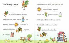 Farm Animals, Animals And Pets, Portfolio, Games For Kids, Diy And Crafts, Education, Comics, Children, School
