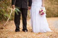 #casament #wedding #love #detalhes #bride #noiva #festa #amigas #chuva #sonho #setelagoas #casandocomamor #casandoemBH #casar