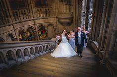 Manchester Town Hall, Wedding Photos, Marriage Pictures, Wedding Photography, Wedding Pictures