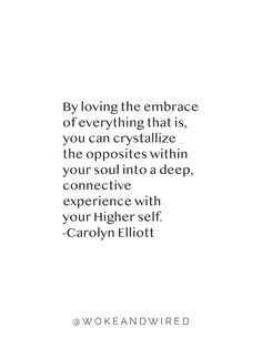 Carolyn Elliott: Alchemizing Wounds Into Wealth with Existential Kink University Of Pittsburg, Consciousness Quotes, The Embrace, Cultural Studies, Entrepreneurship, Awakening, Wealth, Self, Spirituality