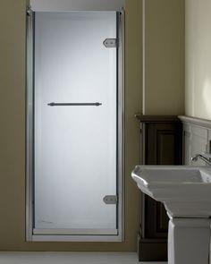Devon&Devon » Bathroom Furniture – Products Catalogue – Edition 2012 and Preview 2013 » Savoy V