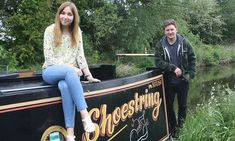 A narrowboat can be purchased for as little as In contrast, the average house costs But living on a boat is not that simple, we explain the essentials.