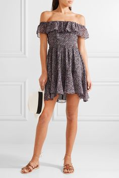 https://www.net-a-porter.com/gb/en/product/825901/LoveShackFancy/izzy-off-the-shoulder-printed-silk-georgette-mini-dress?cm_mmc=LinkshareUK-_-QFGLnEolOWg-_-Custom-_-LinkBuilder