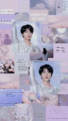 - Yoonseok by cherryhobs (lin 🧚🏼) with reads. Bts Jin, Bts And Exo, Bts Bangtan Boy, Jhope, Seokjin, Rap Monster, Bts Backgrounds, Park Ji Min, Bts Lockscreen