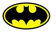 Un déguisement de Batman DIY   Happy Housewife