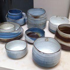 Petersen Pottery
