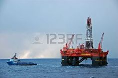 13 Best oil rig offshore jobs images in 2016 | Rigs, Offshore jobs