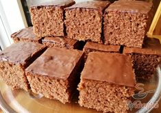 Krispie Treats, Rice Krispies, Smoothies, Cake Recipes, Food And Drink, Sweets, Apple, Cooking, Desserts