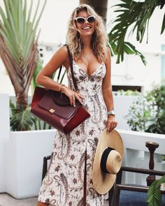 MIAMI HUMIDITY | Natasha Oakley Blog