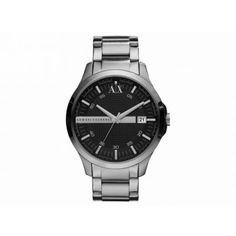 RELOJ ANALOGO ARMANI EXCHANGE