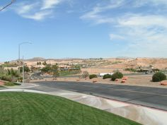 Great Views of the Palmer Golf Course! Bbq Area, Home And Away, Great View, Golf Courses, Relax