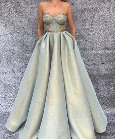 26.3K vind-ik-leuks, 78 reacties - Loving Haute Couture (@lovinghautecouture) op Instagram: '#teutamatoshiduriqi '