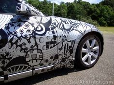 Nice Cars girly 2017: Sharpie art on Nissan...  Sharpie art Check more at http://autoboard.pro/2017/2017/05/06/cars-girly-2017-sharpie-art-on-nissan-sharpie-art/