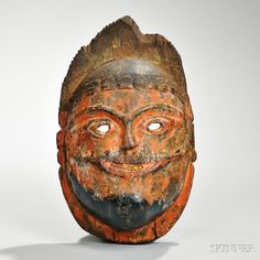 Image result for rajbansi mask Cool Masks, Himalayan, Tribal Art, Hiking Boots, Folk, Asia, Image, Himalayan Cat, Popular