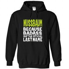 cool (BadAss) NUSSBAUM Check more at http://9names.net/badass-nussbaum-2/