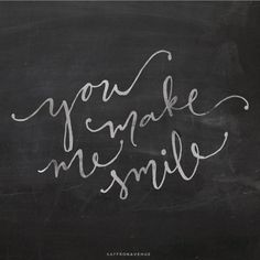 Smile-SaffronAvenue