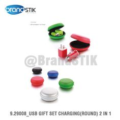 Contains Set of USB Car Charger & USB Adaptor & earphone. Available in standard color options. Ecommerce Hosting, Charger, Usb, Mini, Blog, Gifts, Presents, Blogging, Favors