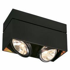 DM Lights Kardamod DM 117130 DM 117130