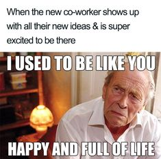 There are plenty of Memes in Real Life work to show how to live a life.These Memes in Real Life work really explain some funny things of life that are so hilarious.Just read out these Memes in Real Life work. Funny Coworker Memes, Funny Girl Meme, Funny Quotes, Funny Girls, Humor Quotes, Hilarious Work Memes, Thug Life Meme, Memes In Real Life, Geek Humor