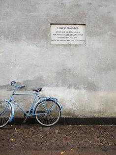 Travel | Travel+Leisure | - Copenhagen, Denmark. | Marcus Nilsson