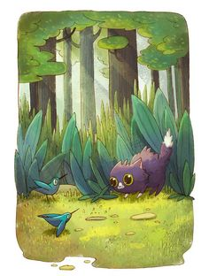 Get-Lost-on-a-Little-Big-Adventure-with-Pinkerton-the-Cat15__880