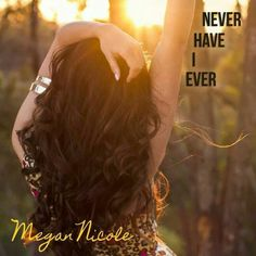 never have i ever by Megan Nicole is coming soon. Megan Nicole, Never Have I Ever, Look Older, What Is Life About, You Look, Medium Hair Styles, New Hair, Dreadlocks, Hairstyle