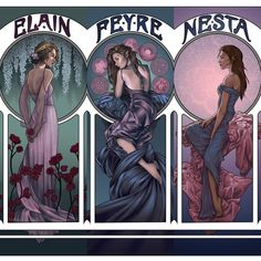 A Court Of Wings And Ruin, A Court Of Mist And Fury, Fanart, Saga, Acotar Funny, Sara J Maas, Feyre And Rhysand, Throne Of Glass Books, Sarah J Maas Books