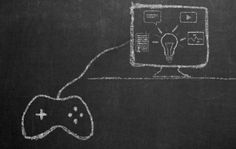 Game-Based Learning: What Do Gamers Expect Of eLearning? - eLearning Industry