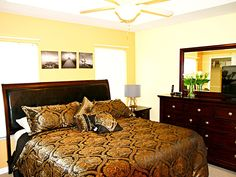 Townhome vacation rental in Kissimmee from VRBO.com! #vacation #rental #travel #vrbo