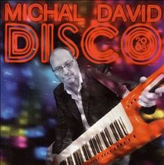 Listening to Michal David - My Máme Príma Rodice on Torch Music. Now available in the Google Play store for free.