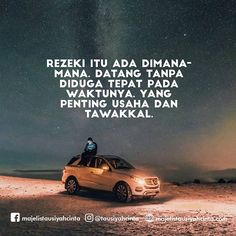 Strong Words, Alhamdulillah, Islamic Quotes, Allah, Muslim, Grateful, Qoutes, Pray, Personality