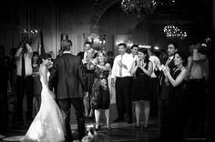 http://www.mariage-venise.com/