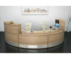 Female Receptionist and Office Assistant Required For Our Office In Karachi