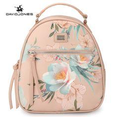 0cbe92909ff8 45 Best Women s backpacks images