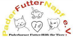 PaderFutterNapf e.V. in Paderborn kümmert sich um Futter für bedürftige Vierbeiner