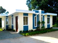 Check out this PhP 450k-house in General Trias, Cavite: http://www.propertyasia.ph/property/4928/bagong-kalsada-house-and-lot
