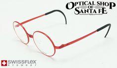 58264bbb95 SWISSFLEX Eyewear