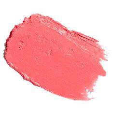 Fruit Pigmented Lip & Cheek Tint: Rose Apple
