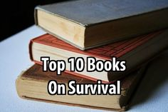 Prepping Survival Emergency Gear Tips; Realistic Prepping A Bug Out Bag Methods Uncovered - Prep Help Best Survival Books, Survival Items, Urban Survival, Survival Tools, Survival Knife, Survival Prepping, Emergency Preparedness, Survival Stuff, Survival Hacks
