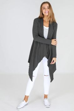 Shop Women's Cardigans Online from styles including Long Cardigans, Black Cardigans, Brown Cardigans, Cropped Cardigans and more. Find New, Sale and Bestselling Cardigans Online Australia Brown Cardigan, Cropped Cardigan, Long Cardigan, Cardigans For Women, 50 Fashion, White Jeans, Pants, Tops
