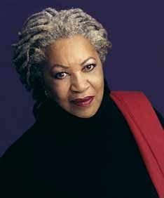"the portrait of a victim in the novel the bluest eye by toni morrison Tumbling is an accomplished novel, with sharply drawn characters, exuberant prose, plenty of period detail and a wise, forgiving outlook on family life"" — los angeles times book review the beloved bestselling debut novel that launched the luminous career of diane mckinney whetstone, critically acclaimed author of tempest rising, blues."